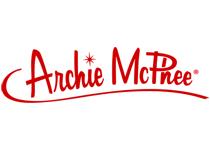 Archie McPhee