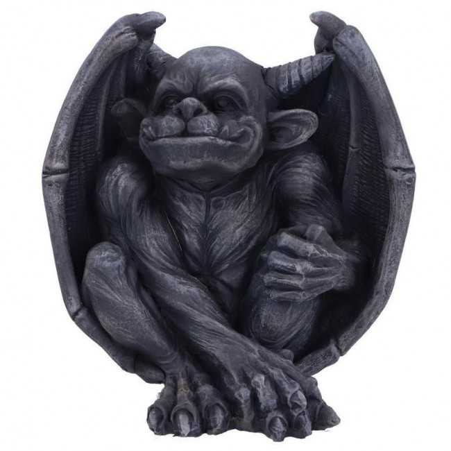 Nemesis Now-Victor Gargoyle Ornament