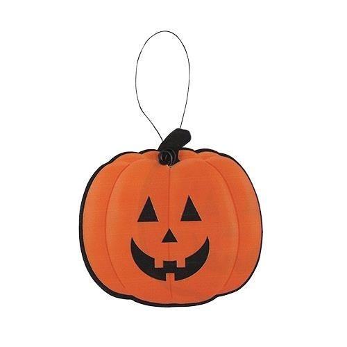 Phoenixx Rising-Pumpkin Spooky Mini Sign