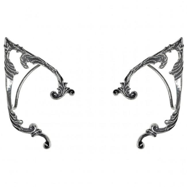 Alchemy Gothic-Arboreus Ear Frame Set