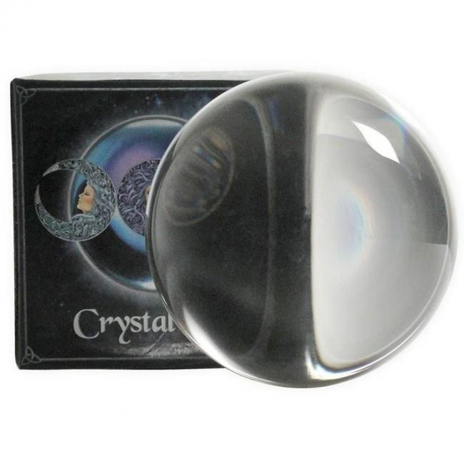 Nemesis Now-Crystal Ball