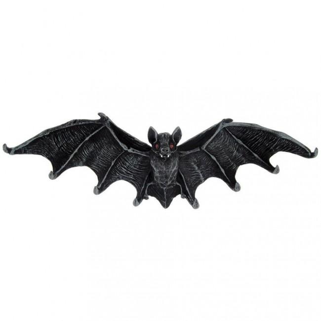 Nemesis Now-Bat Key Hanger
