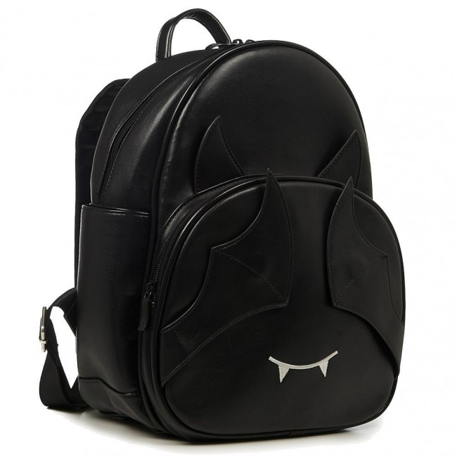Banned Apparel-Release The Bats Backpack