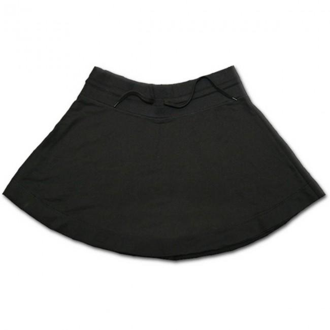 Spiral Direct-A-Line Skirt