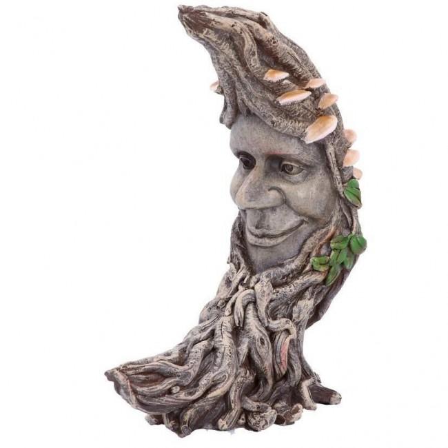 Nemesis Now-Luna Oak Figurine