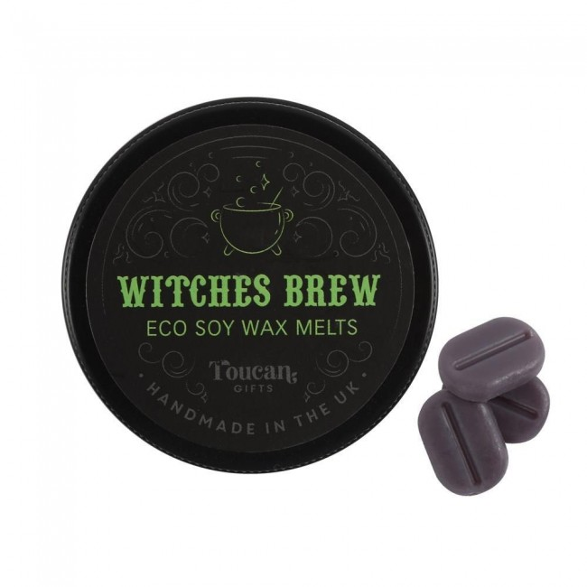 Phoenixx Rising-Witches Brew Wax Melts
