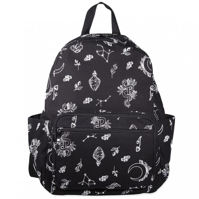 Banned Apparel-Hemera Witchy Backpack