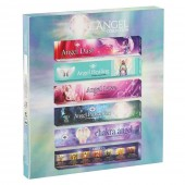 Angel Collection Incense Gift Set