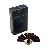 Fairys Mist Incense Cones