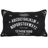 Ouija Board Cushion