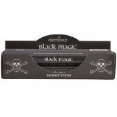 Magic Incense Sticks