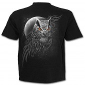 Wings Of Wisdom T-Shirt