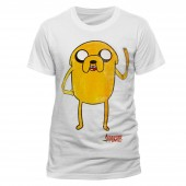 Jake Waving T-shirt