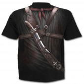 Holster Wrap T-shirt