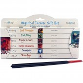 Mystical Incense Gift Set