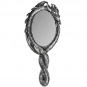 Dragon Lure Hand Mirror