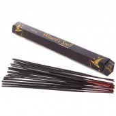 Wizards Spell Incense Sticks