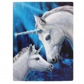 Sacred Love Canvas
