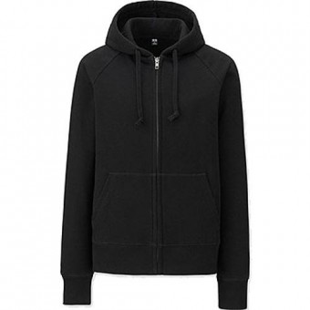 Phoenixx Rising-Hooded Top