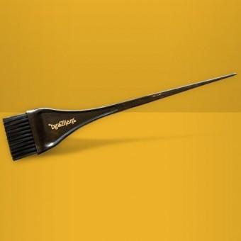 Directions-Tint Brush