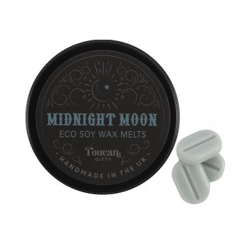 Midnight Moon Wax Melts