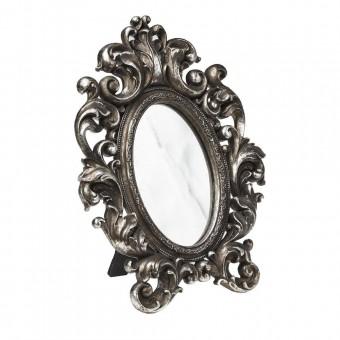 Alchemy Gothic-Victorian Mirror
