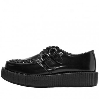 Viva Low Sole Creeper