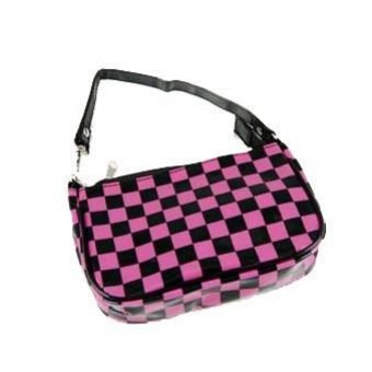 Cleo Gifts-Cosmetic Bag