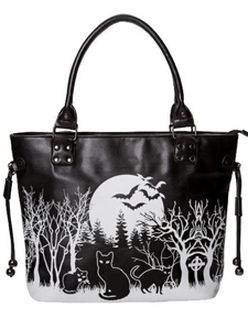 Phoenixx Rising - Accessories - Bags