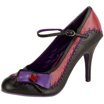 Phoenixx Rising - Footwear